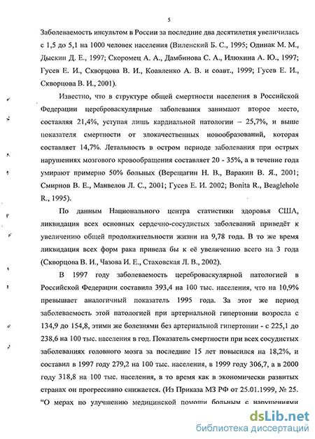мозговой илья: