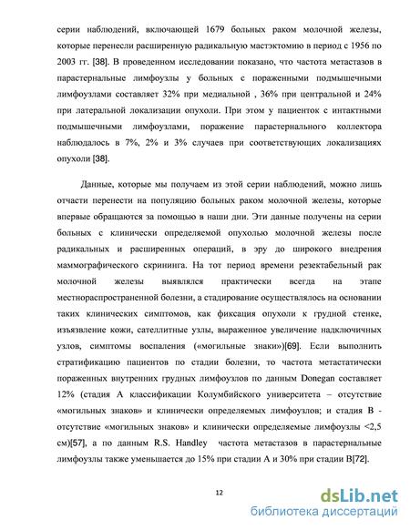 Доставка лекарств на дом москва бесплатно круглосуточно москва