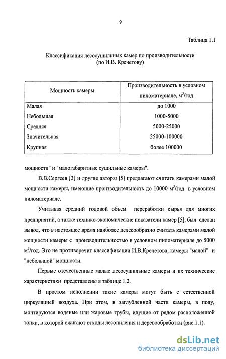 Акт Камерной Сушки Пиломатериалов Образец - фото 6