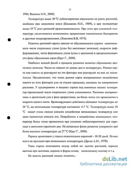 Инструкция По Апробации Сортовых Посевов 2002