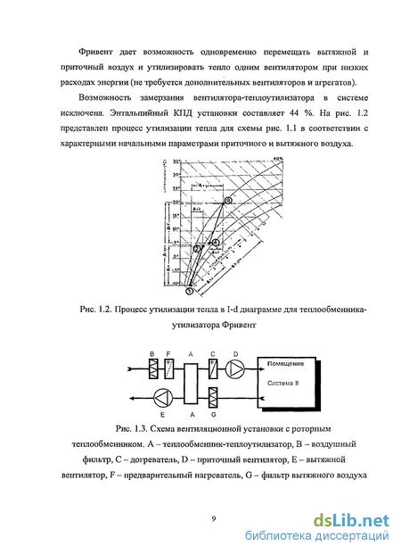 Пластинчатый теплообменник обоснование Кожухотрубный теплообменник Alfa Laval Pharma-line 1 - 0.1 Сыктывкар