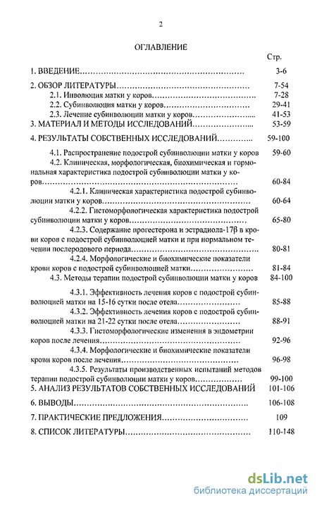Судорога Кивательная