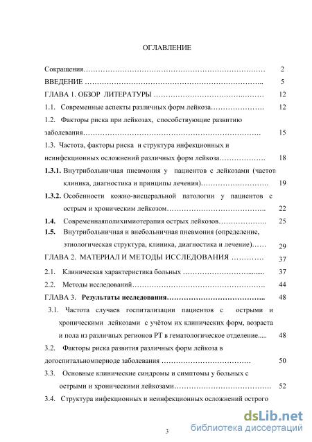 Глюкокортикостероиды частота инфекционных осложнений кленбутерол цены украина