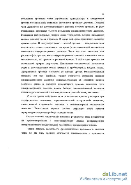 tehnika-vvedeniya-polovogo-muzhskogo-chlena-vo-vlagalishe-porno-foto-v-sperme-shlyuh