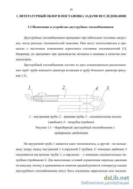 Пластины теплообменника Sondex S6A Элиста