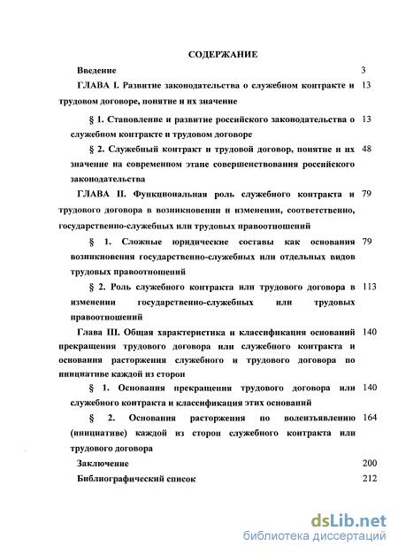 Отличия трудового договора от контракта чеки для налоговой Комдива Орлова улица